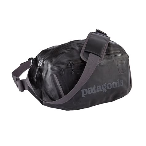 Patagonia Stormfront Hip Pack Storm Front Hip Pack for Fly
