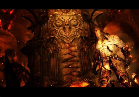 Castlevania Lords of Shadow   PC Hra Ihned   KeenGamer