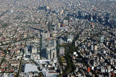 The Messy Business of Democracy in Mexico - Expats In Mexico