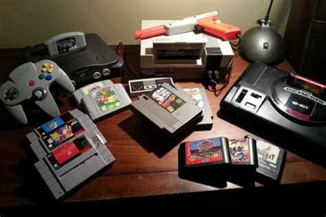 Study Shows Video Games Is The Most Popular Form of