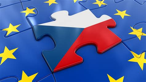 Czexit? Czechout? It's Up to Mr Babiš - Emerging Europe