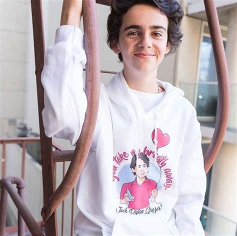 How Well Do You Know Jack Dylan Grazer?   Official IT