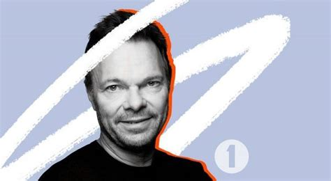 Pete Tong - The Essential Selection (Adam Beyer - Drumcode