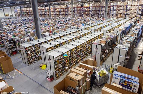 Amazon's 2016 Long Term Storage Fee Policy Update - Full