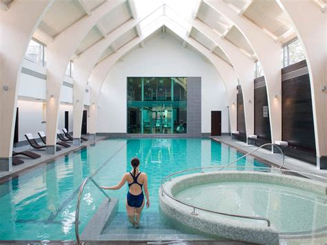 The Image Gallery of our 4* Hotel & Estate   Carton House