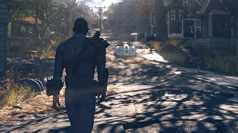 No, Fallout 76 is not going free-to-play | PCGamesN