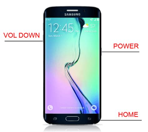 How to Root Samsung Phones