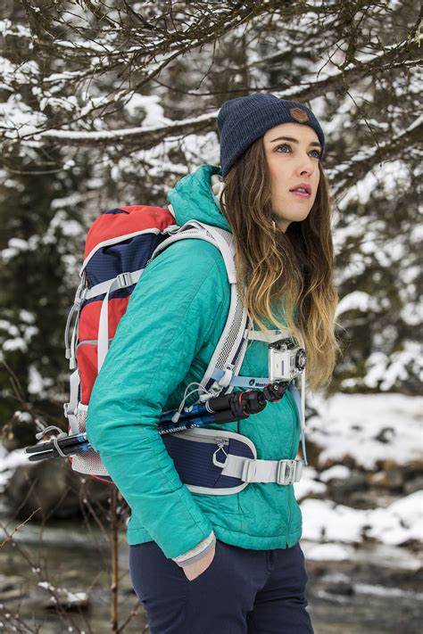 Manfrotto Adds to Their Off Road Bag Series with New 20L