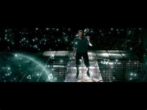 Linkin Park - Crawling (One More Light Live) Music Video