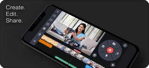 How to Combine Videos on iPhone and iPad Running iOS 13