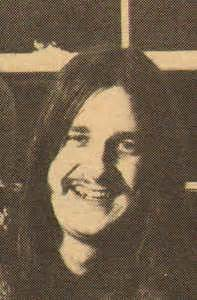 Alan Spenner   Discography   Discogs