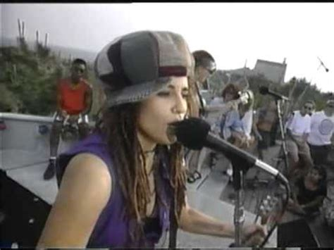4 NON BLONDES - WHAT´S UP ( live ) - YouTube