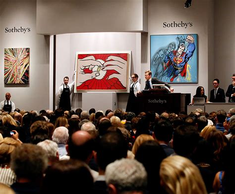 Sotheby's – The List – SURFACE