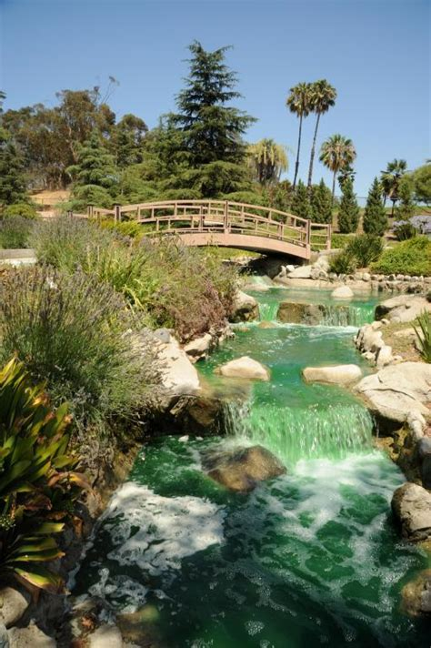 ELYSIAN PARK | City of Los Angeles Department of
