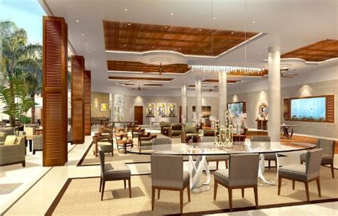 Hilton Cabo Verde Sal Resort - UPDATED 2017 Prices & Hotel
